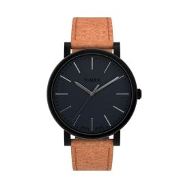 Picture of Man Ted Baker Watch