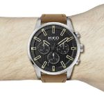 Picture of Tissot Chrono XL Classic
