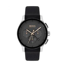 Picture of Michael Kors Men's Watch