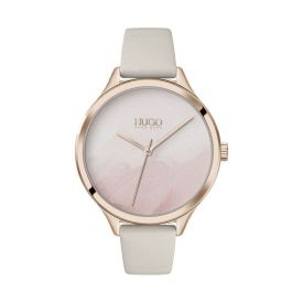 Picture of Ted Baker Ladies Rose Gold