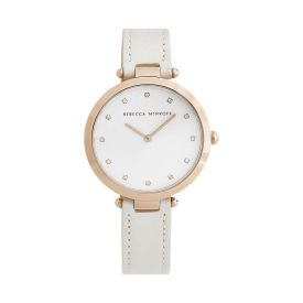 Picture of Rebecca Minkoff Women's Watch