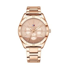 Picture of Tommy Hilfiger Quartz Watch