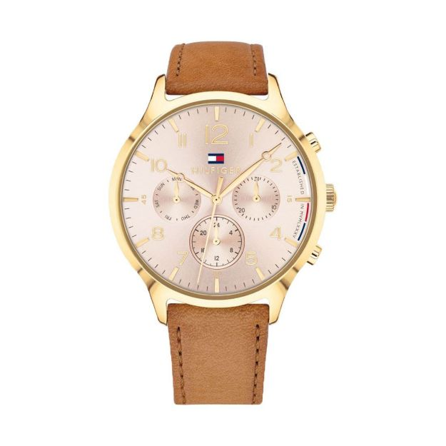 Picture of Tommy Hilfiger Casual Sport