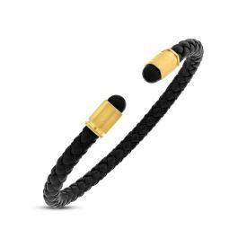 Picture of Strap Ribbon Bracelet