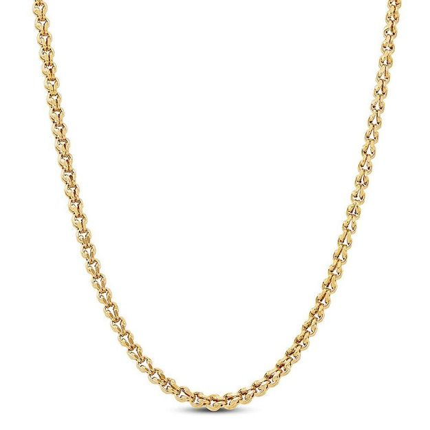 Picture of Kalyan Light Weight Chain