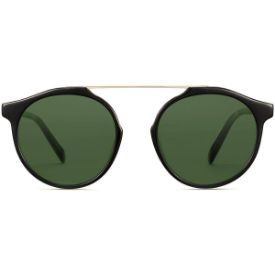 Picture of Prada Sunglasses