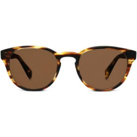 Picture of Warby Parker Sunglasses