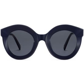 Picture of Georg Jensen Sunglasses
