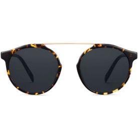Picture of Cooper Sunglasses Black Oak