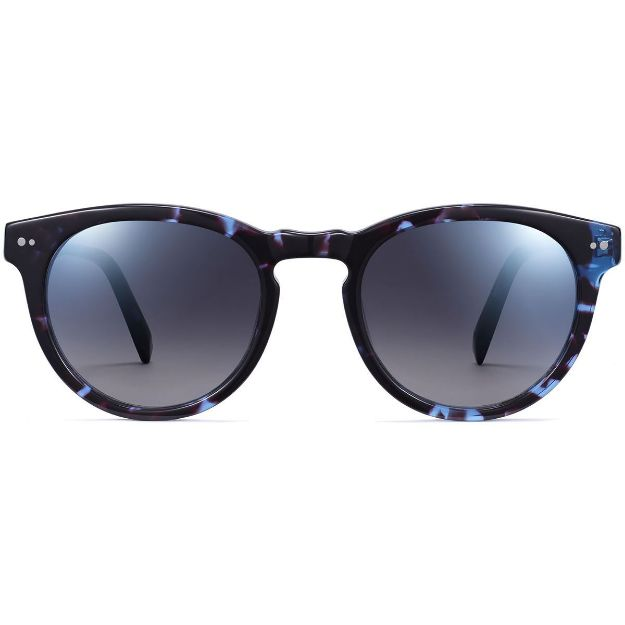 Picture of Hayes Sunglasses Women