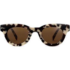 Picture of Tilson Sunglasses Tortoise