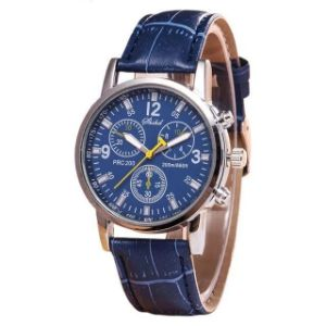 Picture of Foloy Business Sport - Blue
