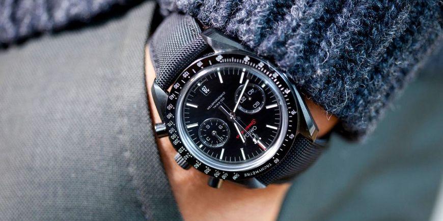 Best Men's Watches in 2020