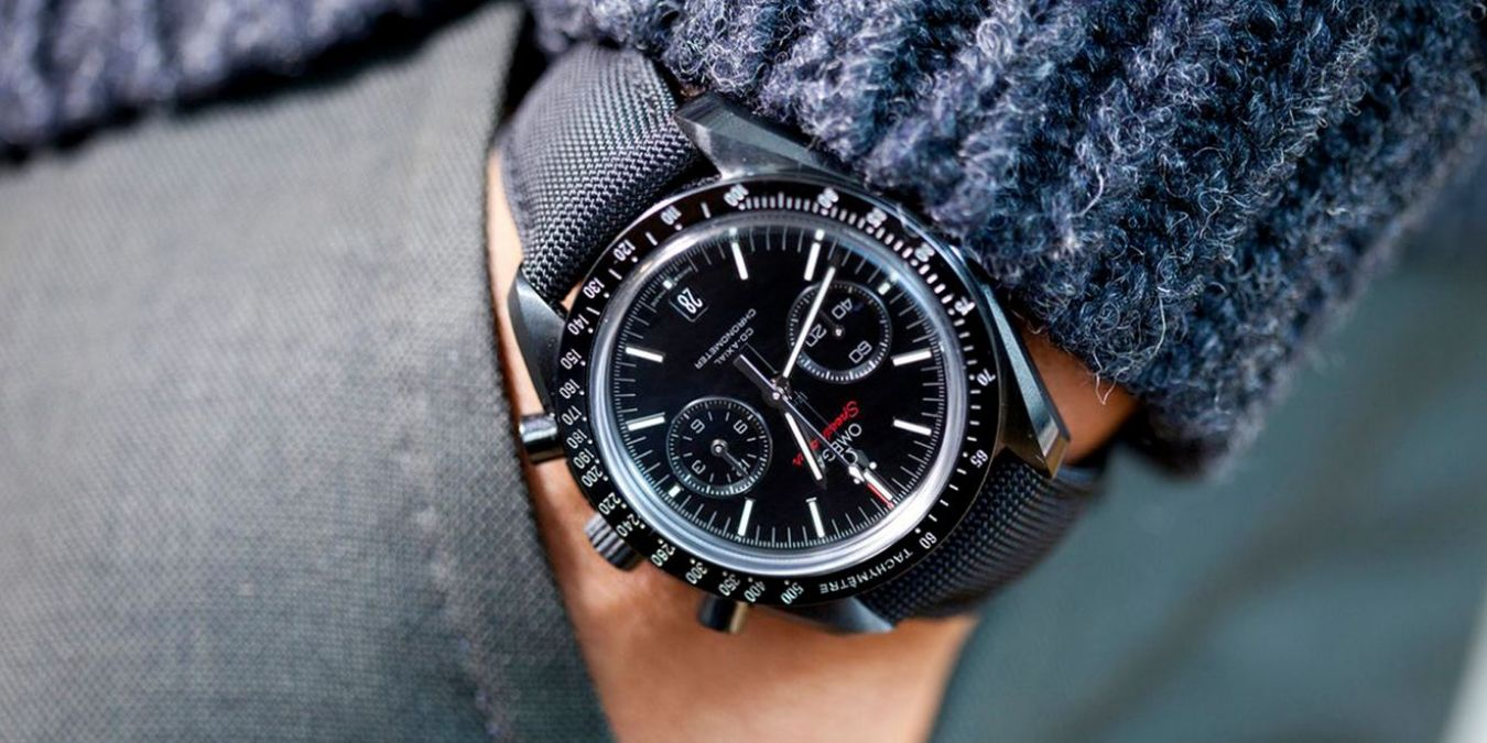 Best Men's Watches in 2020