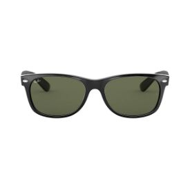 Picture of Ray-Ban India