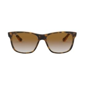 Picture of Ray-Ban Brown Gradient