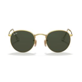 Picture of Ray-Ban Round