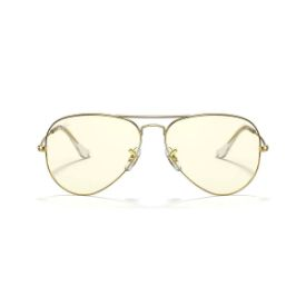 Picture of Ray-Ban Aviator