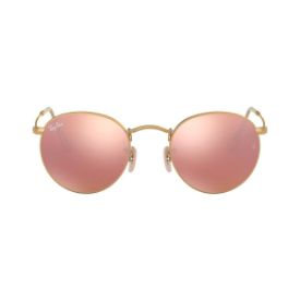 Picture of Ray-Ban Circle Frames